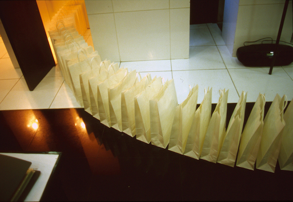紙袋1_2